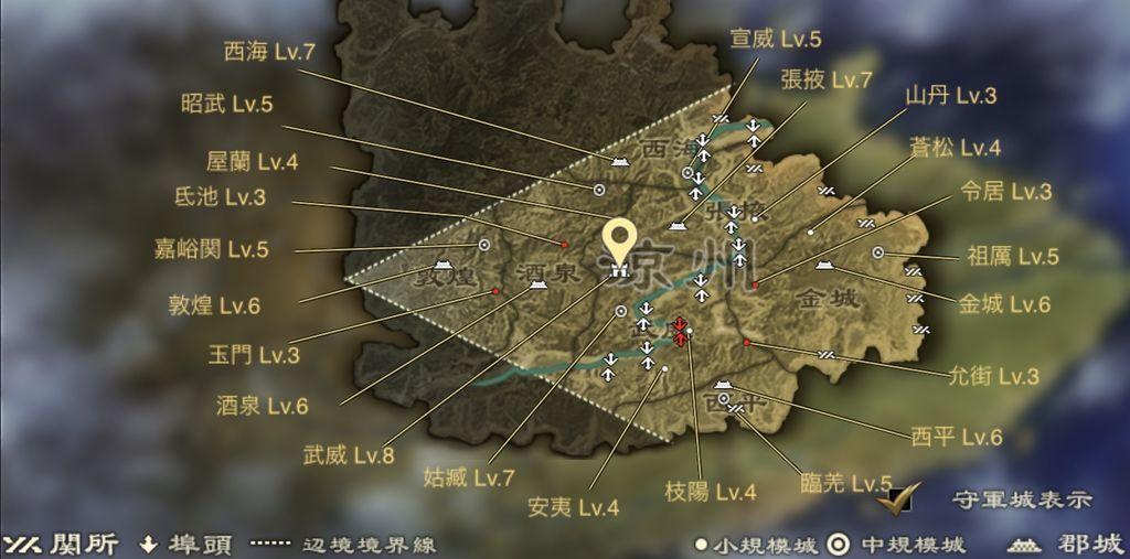 f:id:taja-ikiterutoomounayo:20181216122740j:plain