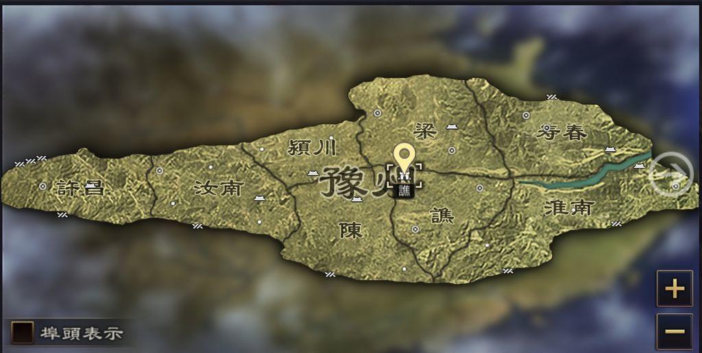 f:id:taja-ikiterutoomounayo:20181217002359j:plain