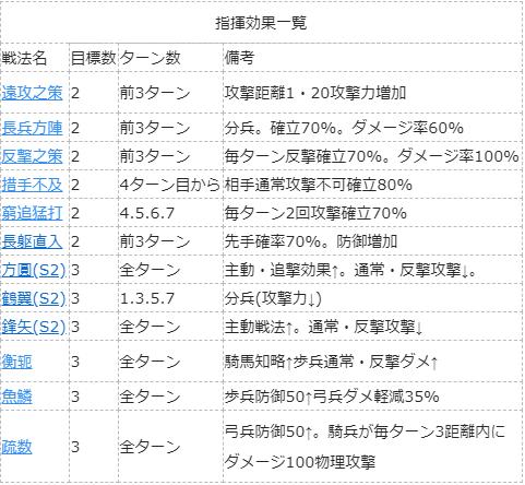 f:id:taja-ikiterutoomounayo:20181218000044p:plain