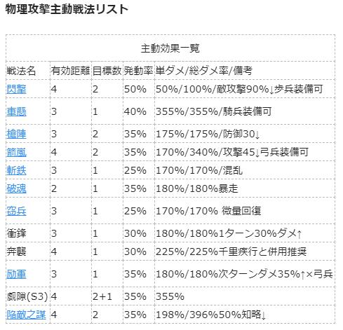 f:id:taja-ikiterutoomounayo:20181218000227p:plain