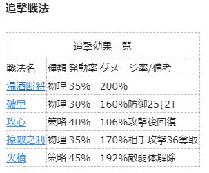 f:id:taja-ikiterutoomounayo:20181218000408p:plain