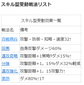 f:id:taja-ikiterutoomounayo:20181218000432p:plain