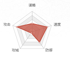 f:id:taja-ikiterutoomounayo:20181219182828p:plain