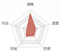 f:id:taja-ikiterutoomounayo:20181220150333p:plain