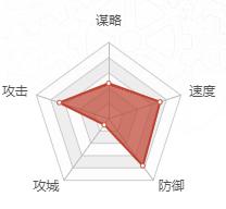 f:id:taja-ikiterutoomounayo:20181221104753p:plain