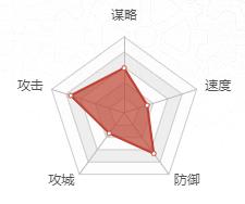 f:id:taja-ikiterutoomounayo:20181221164151p:plain