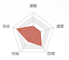 f:id:taja-ikiterutoomounayo:20181221165718p:plain