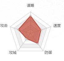 f:id:taja-ikiterutoomounayo:20181221183731p:plain
