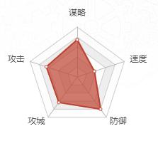 f:id:taja-ikiterutoomounayo:20181222104012p:plain