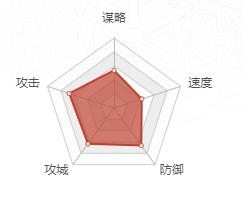 f:id:taja-ikiterutoomounayo:20181222203225p:plain