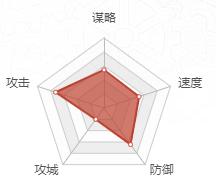 f:id:taja-ikiterutoomounayo:20181222204449p:plain