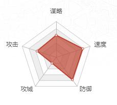 f:id:taja-ikiterutoomounayo:20181224092014p:plain