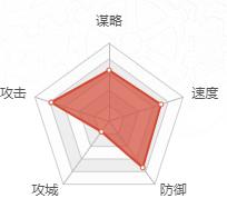 f:id:taja-ikiterutoomounayo:20181224112906p:plain