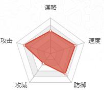 f:id:taja-ikiterutoomounayo:20181224115047p:plain