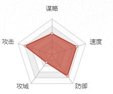 f:id:taja-ikiterutoomounayo:20181224185151p:plain