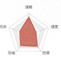 f:id:taja-ikiterutoomounayo:20181224191617p:plain
