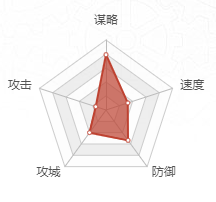 f:id:taja-ikiterutoomounayo:20181224211754p:plain
