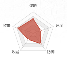 f:id:taja-ikiterutoomounayo:20181224233757p:plain