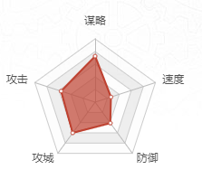 f:id:taja-ikiterutoomounayo:20190107115333p:plain