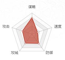 f:id:taja-ikiterutoomounayo:20190107115859p:plain