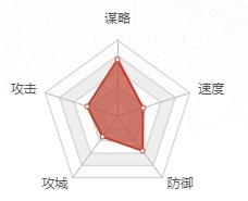 f:id:taja-ikiterutoomounayo:20190107135255p:plain