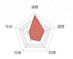 f:id:taja-ikiterutoomounayo:20190107143630p:plain