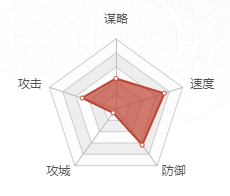 f:id:taja-ikiterutoomounayo:20190107191946p:plain