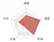 f:id:taja-ikiterutoomounayo:20190107193040p:plain