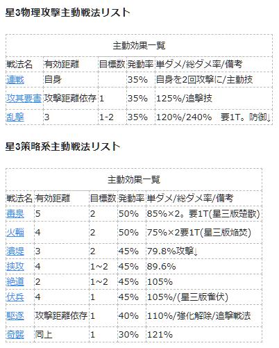 f:id:taja-ikiterutoomounayo:20190108172111p:plain