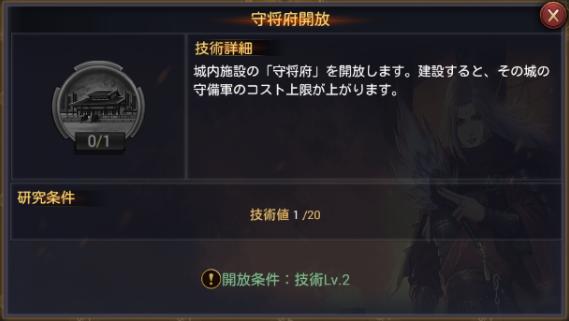 f:id:taja-ikiterutoomounayo:20190119115300p:plain