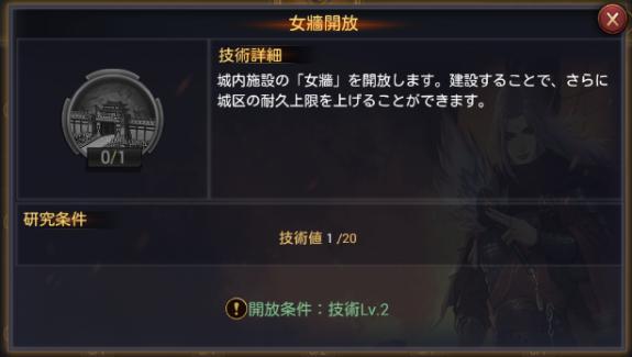 f:id:taja-ikiterutoomounayo:20190119164853p:plain