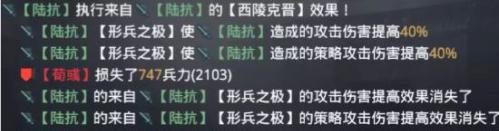 f:id:taja-ikiterutoomounayo:20190121022745p:plain