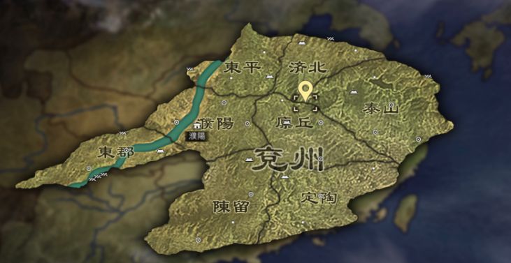 f:id:taja-ikiterutoomounayo:20190402132759p:plain