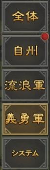 f:id:taja-ikiterutoomounayo:20190413022654p:plain