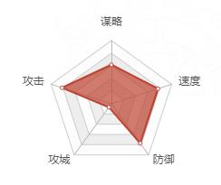 f:id:taja-ikiterutoomounayo:20191119233635p:plain
