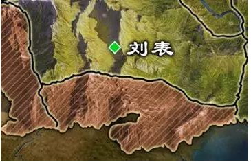 f:id:taja-ikiterutoomounayo:20200110012238p:plain