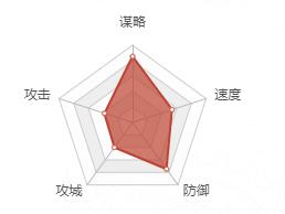 f:id:taja-ikiterutoomounayo:20200527203631p:plain