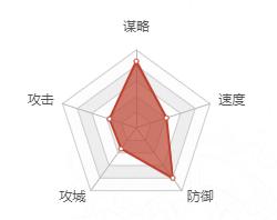 f:id:taja-ikiterutoomounayo:20200527211557p:plain