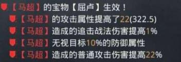 f:id:taja-ikiterutoomounayo:20200604113540p:plain