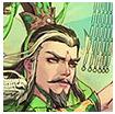 f:id:taja-ikiterutoomounayo:20200609104229p:plain