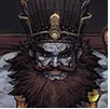f:id:taja-ikiterutoomounayo:20200609104440p:plain