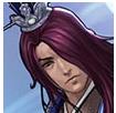 f:id:taja-ikiterutoomounayo:20200609105637p:plain