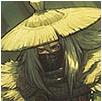 f:id:taja-ikiterutoomounayo:20200609215245p:plain