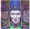 f:id:taja-ikiterutoomounayo:20200610095155p:plain