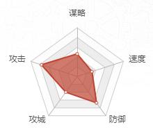f:id:taja-ikiterutoomounayo:20200711214724p:plain