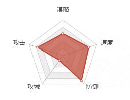 f:id:taja-ikiterutoomounayo:20200715110254p:plain
