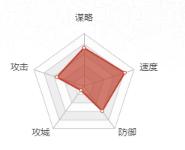 f:id:taja-ikiterutoomounayo:20200727215134p:plain