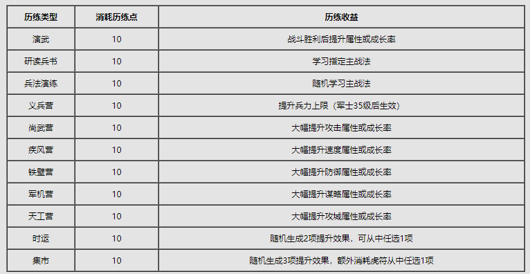 f:id:taja-ikiterutoomounayo:20200824131744p:plain