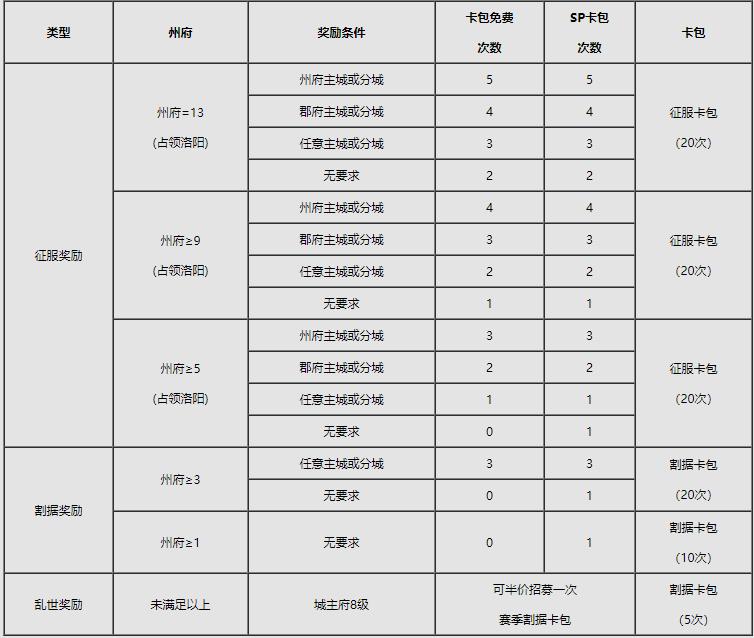 f:id:taja-ikiterutoomounayo:20200824164528p:plain