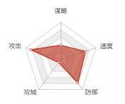 f:id:taja-ikiterutoomounayo:20200915111954p:plain